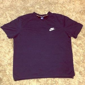 Nike XXL